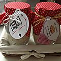 Kits sos cookies & sos muffins