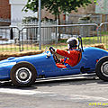 DB Panhard Racer 850cc_51 - 1952 [F] HL_GF