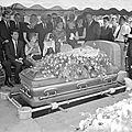 jayne-death-1967-07-03-pennsylvania-pen_argyl-funeral-1