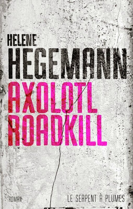 axolotl-roadkill