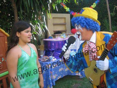 clown_maroc__47_