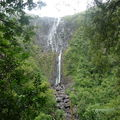 LES WAIRERE FALLS