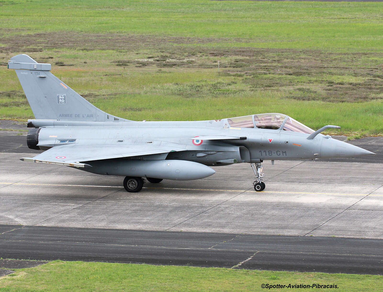 French-Air Force E/C 2/30