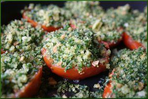 tomate_proven_ales_cru