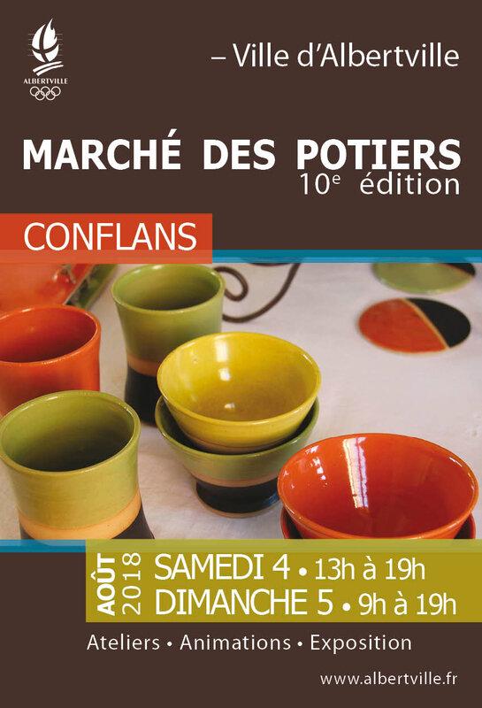 1805 120x176 affiche Marche des potiers3(1)