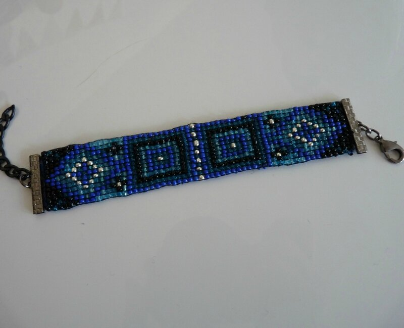bracelet Aude