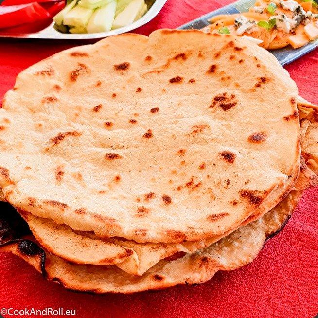 Pita-flatbread-5