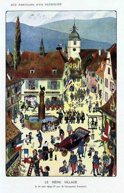 19180803-L__illustration-007-CC_BY