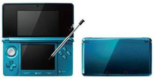 nintendo-3ds-bleue