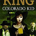 03 - stephen king.the colorado kid