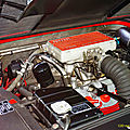 Ferrari 328 GTS #55915_05 - 1987 [I] HL_GF