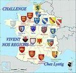 0 Challenge Vivent nos régions Lystig