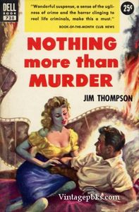 nothing_more_than_murder