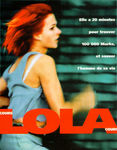 Cours_Lola_Cours