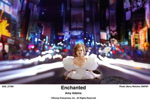 enchanted_us_004