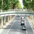 France_Bercy (8)