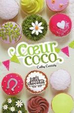 les-filles-au-chocolat-tome-4-coeur-coco