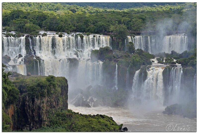 _Argentine_592_Iguazu_Bresil
