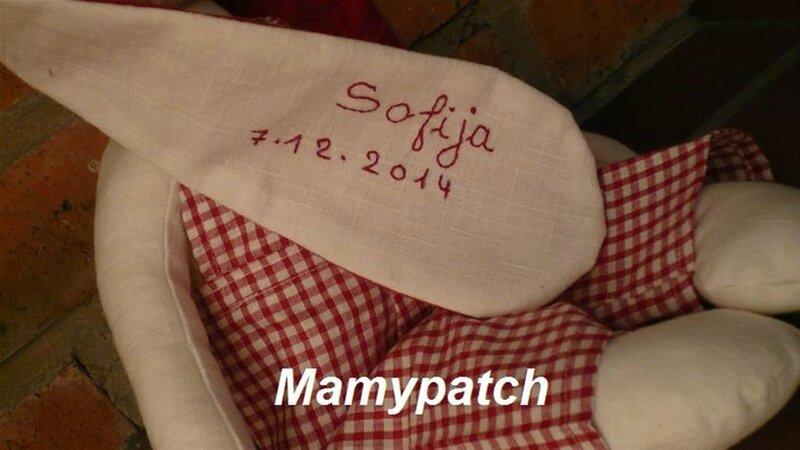 Mamypatch pour Sofija 02