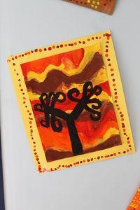 07___Arts_visuels___Les_arbres_d_automne_2
