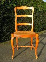 chaise 1 001