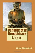 11_bouddhisme