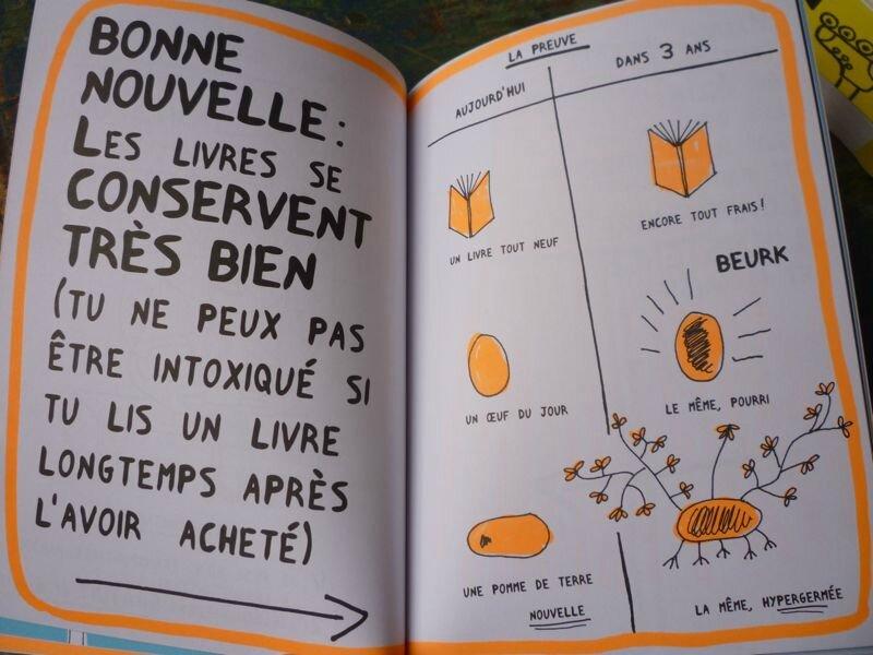 Extrait-2-de-Le-livre-qui-fait-aimer-les-livres-de-Françoize-Boucher