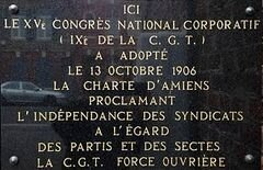 amiens-charte-13oct1906