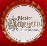 scheyern_kloster_1_ALLEMAGNE