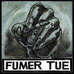 __Fumer_tue