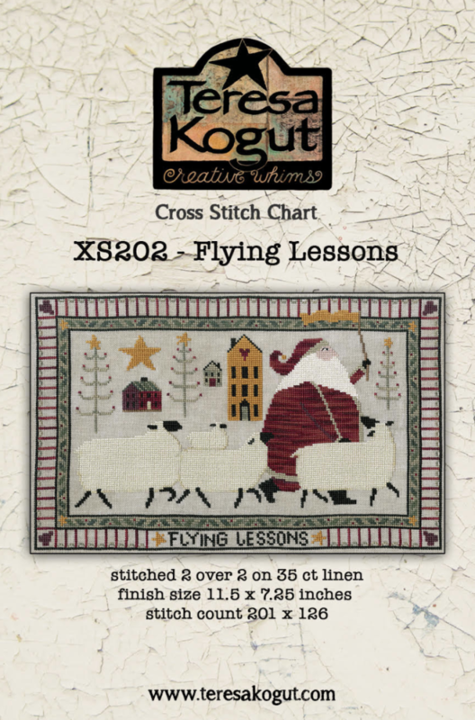 XS202-Flyng-Lessons-676x1024