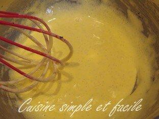 crème brûlée 03