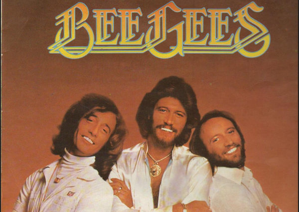 bee_gees_album
