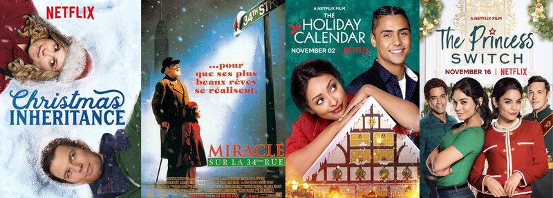 films-novembre