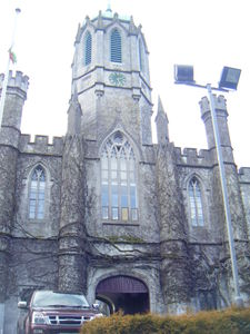 Galway_054