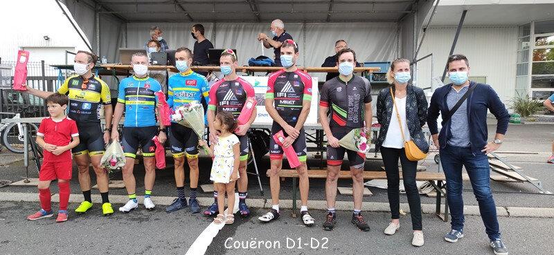 podium d1 d2 (10) (Copier)