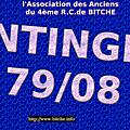 1979. avis de recherche 79/08.