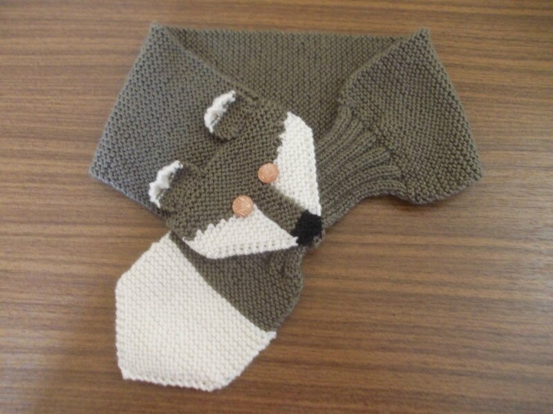 blog tricot 405
