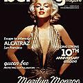 2015-07-Bendigo_Magazine-australia