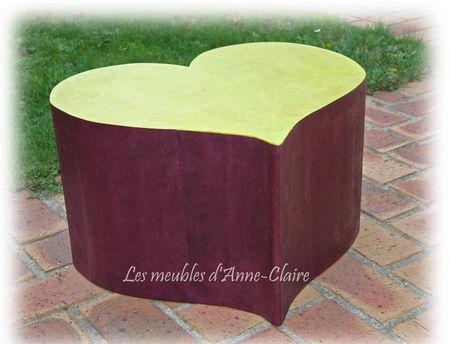 Meuble_en_carton_pouf