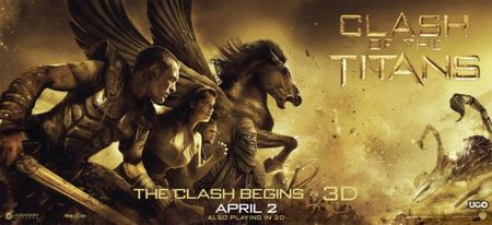clash_of_the_titans_poster_18
