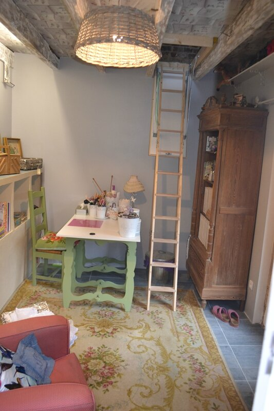 l'atelier de Steph Neverendingcraft canalblog com (1)