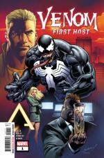 venom first host 01
