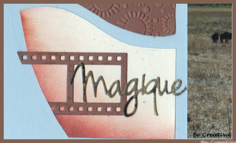 Balade Magique65jpg