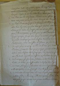 penfret-archv-vincennes13-1744