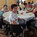Joyeux Automne déjeuner 24 juillet 2014 (2)