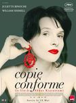 copie-conforme-19244-693625313