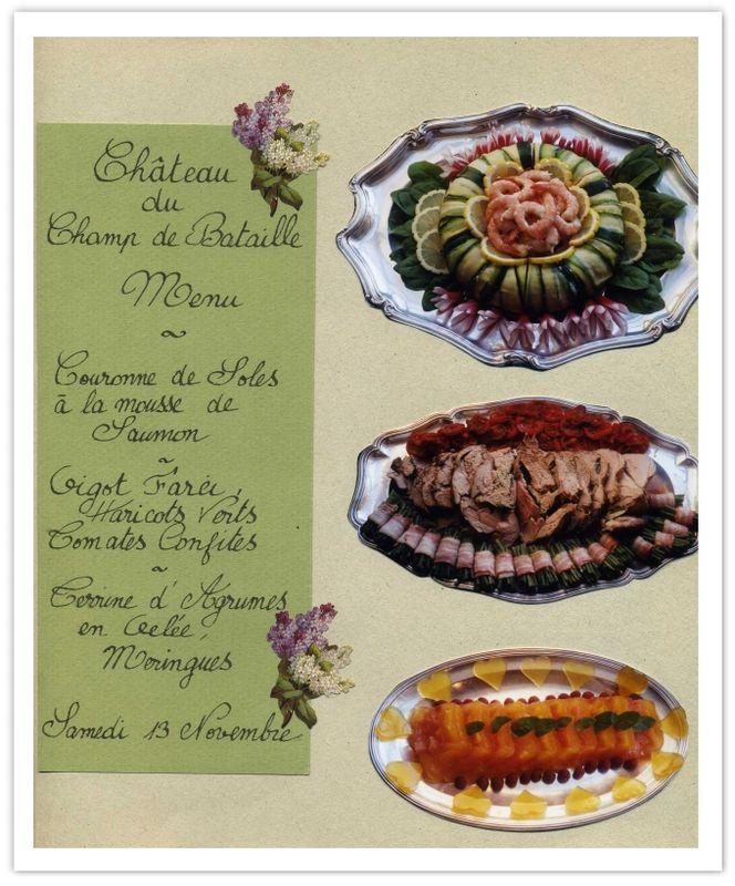 menu_au_chateau
