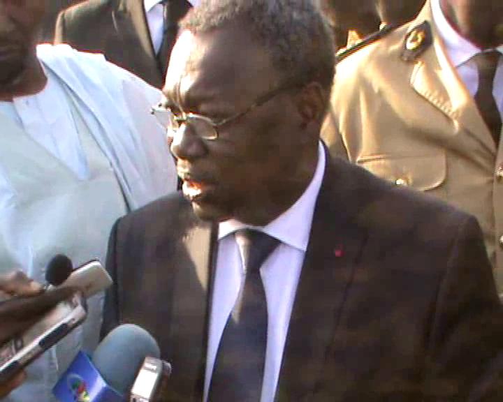 Dr Taiga, ministre de l'élevage(c)rubenetienne_agric-infos_71