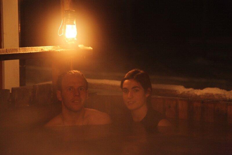 nol et jey hot tub